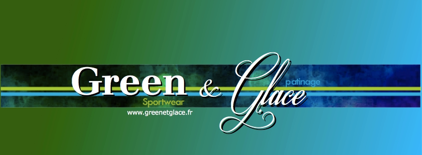 Green_glace